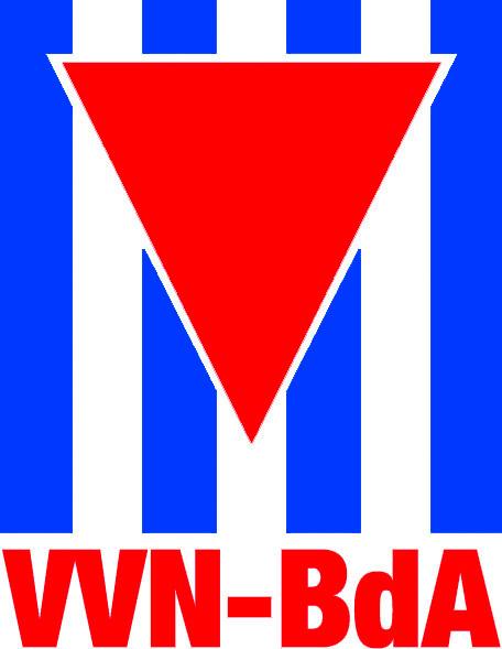 http://www.vvn-bda.de/wp-content/uploads/2013/05/Logo-gro%C3%9F.jpg