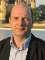 Axel Holz 20110525 330
