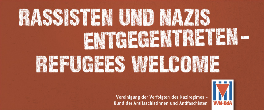 P_VVN_Slyder_860x360px_RefugeesWelcome