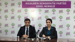 HDP_co-leaders_statement_after_the_November_2015_general_election